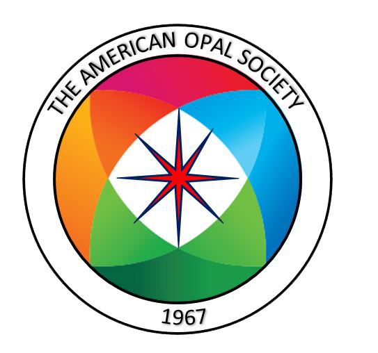 Opal Express Newsletter Table Of Contents American Opal Society